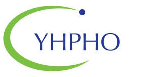 yhpho